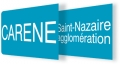 CARENE Saint-Nazaire Agglomération